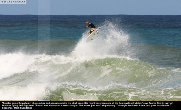 Live Cams Surf Long Island Ny